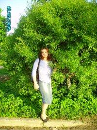 Саша Скородумова, 5 июля 1992, Кингисепп, id52150234