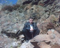 Санек Аникин, 27 июня , Малин, id52835196