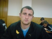Кирилл Шипилов, 11 ноября , Краснодар, id54305901