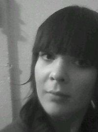 Екатерина Красовская, 9 мая , Минск, id61329734