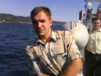 Дмитрий Серёгин, 21 декабря , Турки, id62281727
