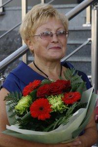 Резеда Соколова, 2 ноября 1985, Казань, id66057181
