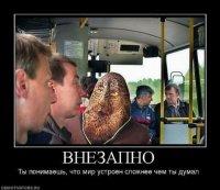 @kyr !!!, Можайск, id86296032