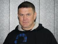 Игорь Семенченко
