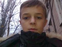 Гена Олексиенко, 2 мая , Одесса, id113224198