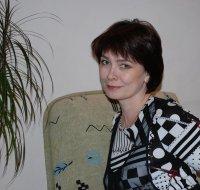 Светлана Белобородова, 24 июня , Улан-Удэ, id14198211