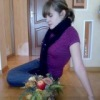 Даша Ефремова