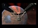 Star Trek: The Machinima Series - 04.Return to Gothos (Part One)