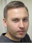 Анатолий Ибрагимов, 18 мая , Вологда, id56170888