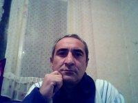 Gago Kasinyan, Москва, id59478674