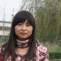 Lingkun Ji, Омск, id64152207