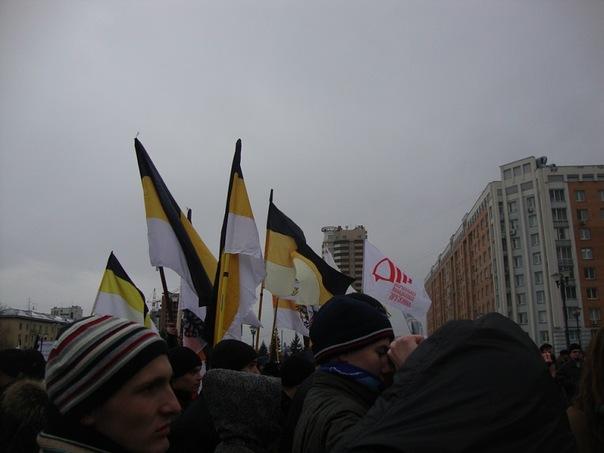 http://cs9352.vkontakte.ru/u67583514/146133589/x_c68ffa9b.jpg