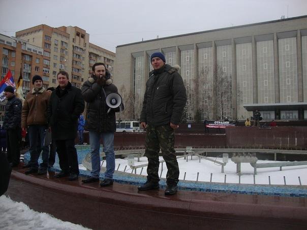 http://cs9352.vkontakte.ru/u67583514/146133589/x_ee7d5a66.jpg