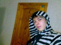 Сергей Самарин, 3 сентября 1987, Рязань, id78338639