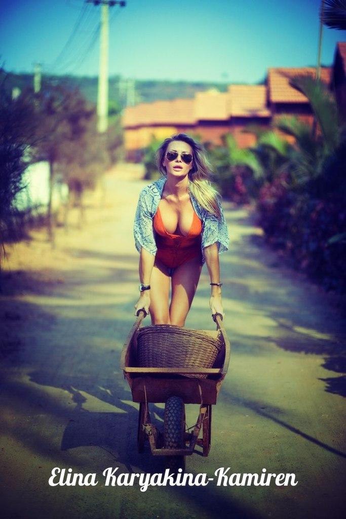 Какими способами в домашних условиях увеличить грудь