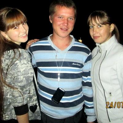 Александр Савельев, 1 мая 1988, Копейск, id148904344