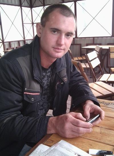 Дмитрий Климович, 28 августа , Пинск, id40769696