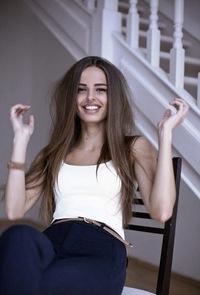 Татьяна Тера