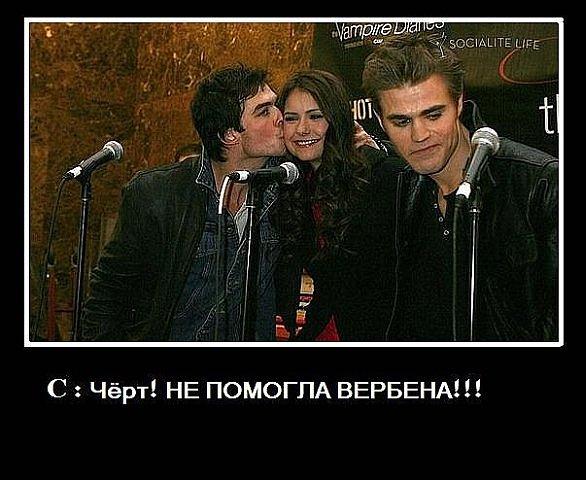 http://cs9353.vkontakte.ru/u11449044/104270205/x_3f7f51c2.jpg