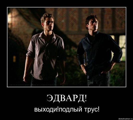 http://cs9353.vkontakte.ru/u11449044/104270205/x_6129655f.jpg