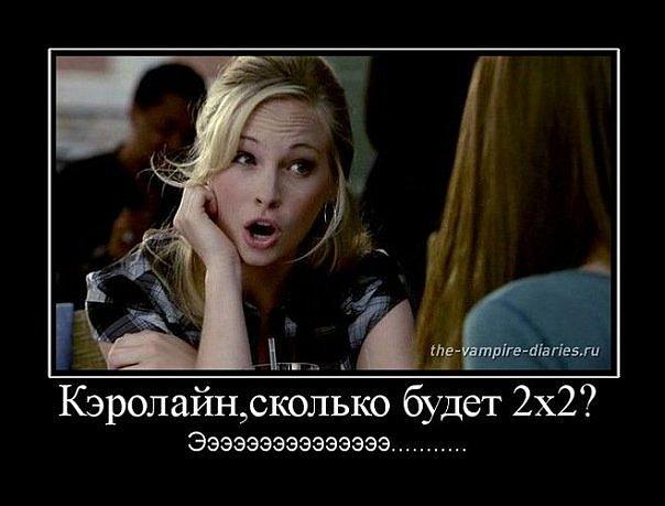 http://cs9353.vkontakte.ru/u11449044/104270205/x_b2528506.jpg