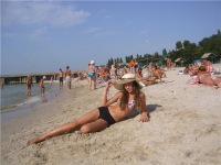 Анастасия Лебедева, 29 мая , Нижний Новгород, id126876110