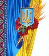 Кальций Убогий, 12 июня 1990, Запорожье, id132623340