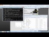 Как сделать свой сервер в игре minecraft 1.5.2 и играть с друзьями