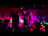 ChipaChip &amp Lin - Каждую минуту ft. Daffy (Самара 1.06.13)