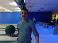 Станислав Мирошниченко, 15 декабря , Белгород, id32717686