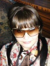 Наталья Ищумужа, 4 июня 1984, Москва, id55651509