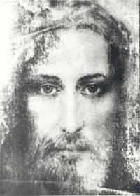 Лера Ануфриева, 1 марта 1987, Архангельск, id55662380