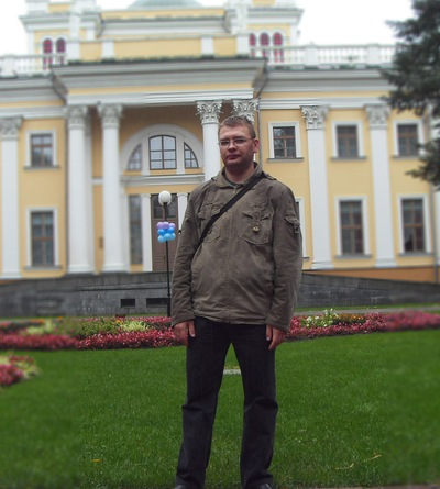 Александр Журо, 28 января 1985, Барановичи, id18068156