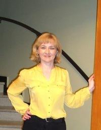 Чулпан Исламова, 6 декабря , Бураево, id61974805