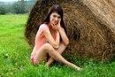 Ксения Горелова. Фото №4