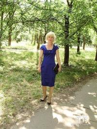 Елена Чувырина, 2 марта , Нижний Новгород, id117212828