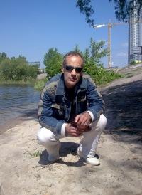Zhanklod Banuchi, 24 ноября , Львов, id130694238