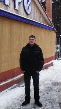 Андрей Сотниченко, 10 ноября , Мозырь, id15651348