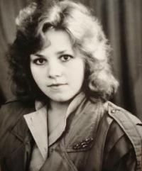 Elena Gordeeva, 1 апреля , Самара, id37664717