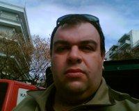 George Apostolou, 4 октября 1996, Овидиополь, id56543444