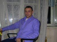 Денис Могигин, 13 января 1981, Новосибирск, id57533433