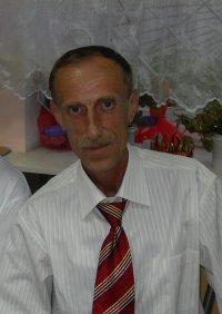 Владимир Родионов, 4 июля 1959, Волжск, id59529435