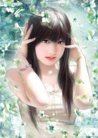 Stefania Classic, id95416660