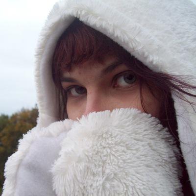 Олька Мешихина, 10 ноября , Гатчина, id97502056