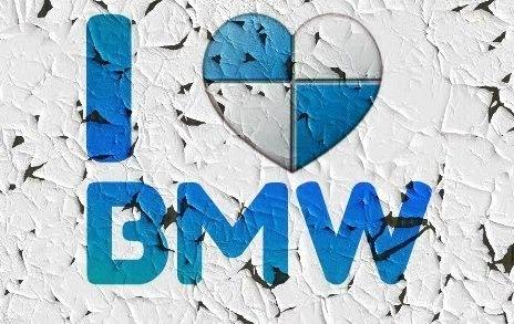 Chyracy BMW updated the community photo