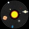 The Solar System №3 - квартирник!