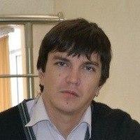 Тимофей Сокольный, 23 июня , Екатеринбург, id223371564