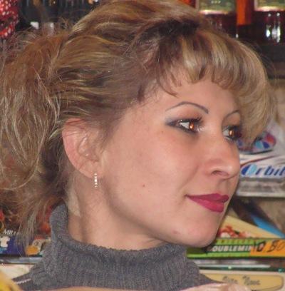 Аня Шевченко, 1 марта 1994, Мариуполь, id71198861
