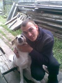Роман Смирнов, 10 августа 1979, Шарья, id123825599