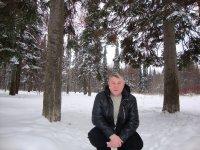 Oleg Petrov, 17 ноября 1970, Луганск, id14462096